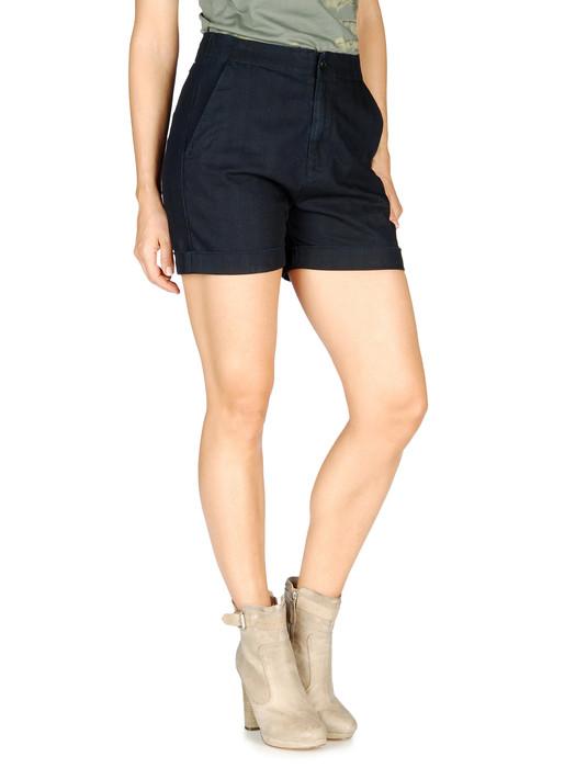 DIESEL DE-LALIEC Shorts D a