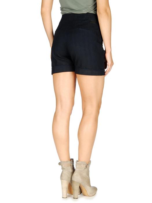 DIESEL DE-LALIEC Shorts D b
