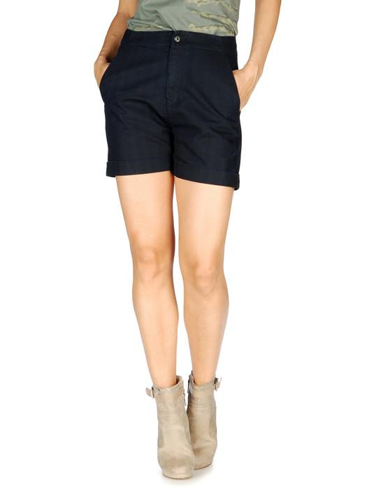 DIESEL DE-LALIEC Short Pant D e