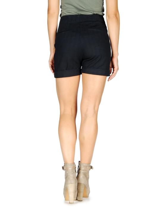 DIESEL DE-LALIEC Short Pant D r