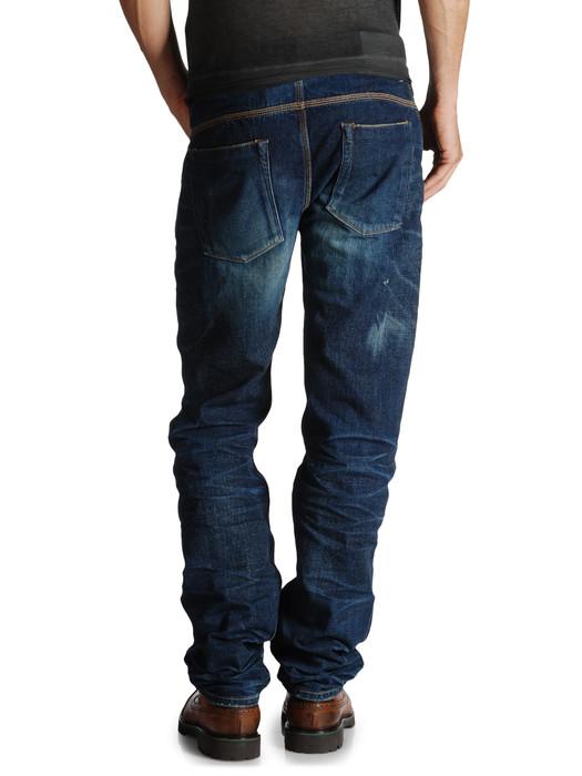 DIESEL BLACK GOLD CREEPLE-NP Jeans U r