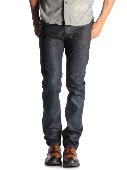 DIESEL BLACK GOLD EXCESS-NP Jeans U e