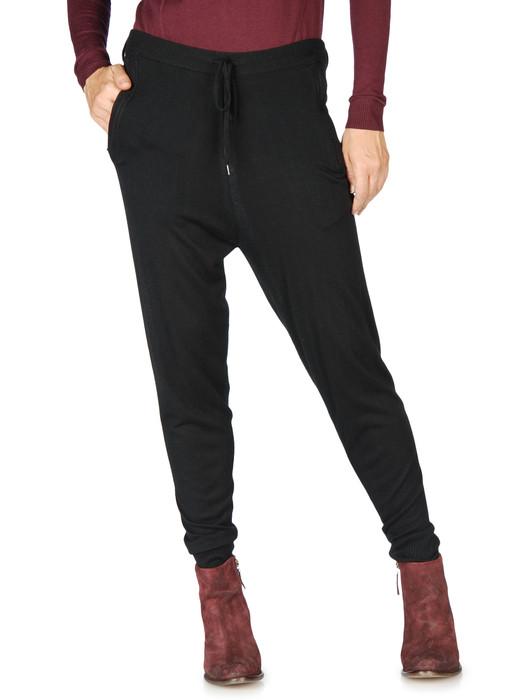 DIESEL P-TYN Pantalon D f