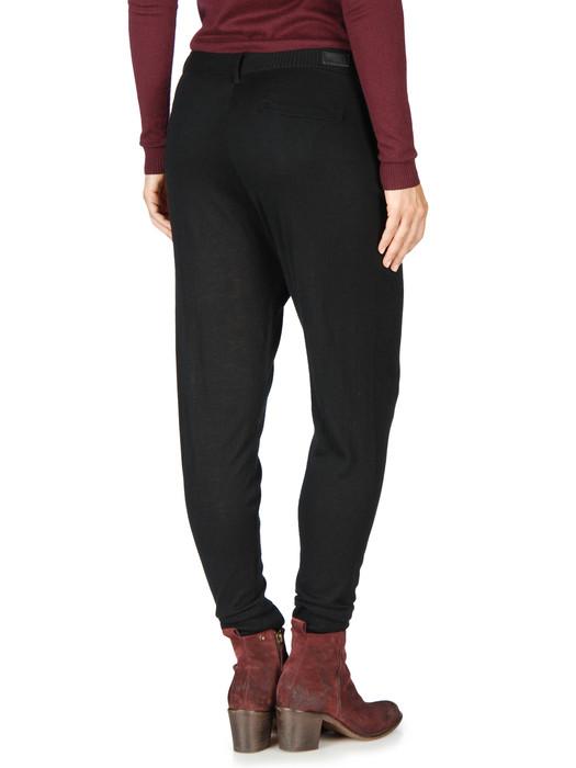 DIESEL P-TYN Pants D b