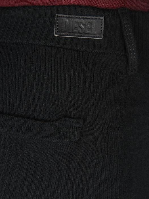 DIESEL P-TYN Pants D d