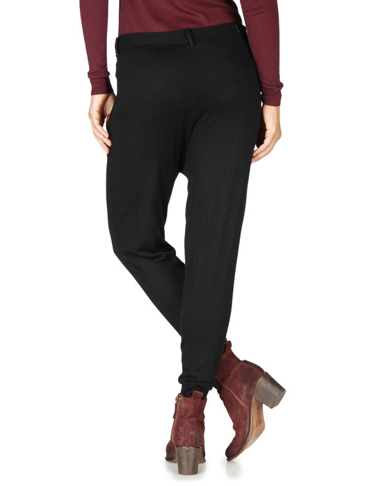 DIESEL P-TYN Pants D r