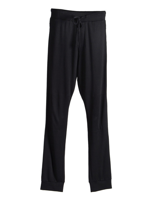 DIESEL BLACK GOLD POOL-BROK Pants U f