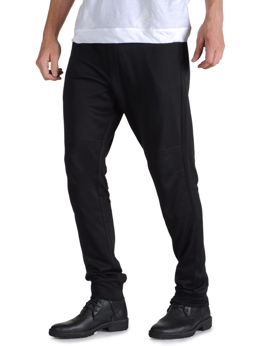 DIESEL BLACK GOLD POOL-BROK Pants U a