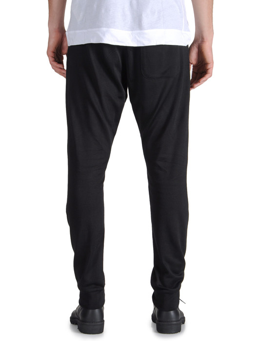 DIESEL BLACK GOLD POOL-BROK Pantalon U r