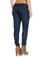 DIESEL FAYZA-NE 0805F Jeans D b