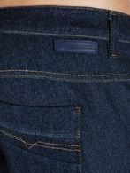 DIESEL FAYZA-NE 0805F Jeans D d