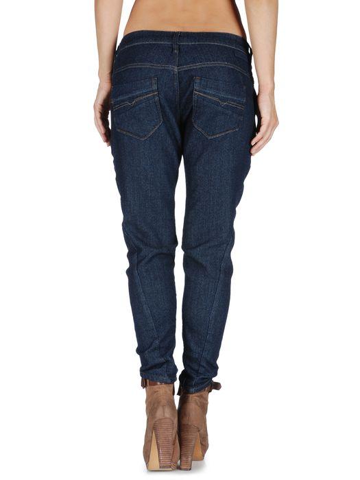 DIESEL FAYZA-NE 0805F Jeans D r