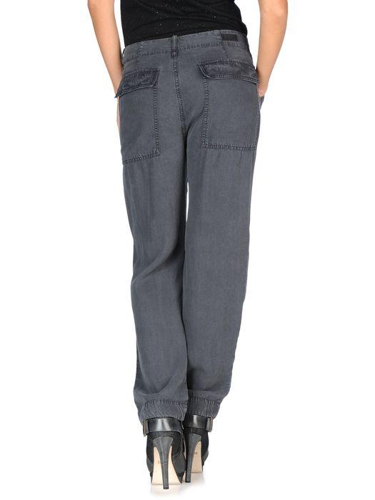 DIESEL P-ALEXIA Pants D r