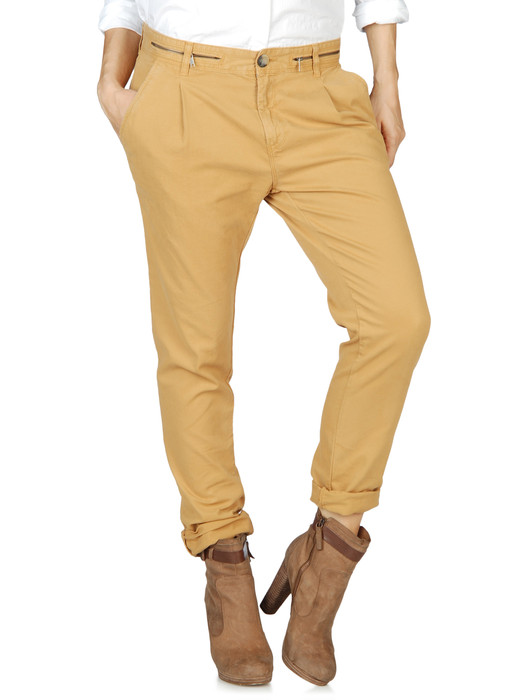 DIESEL P-JASPER-C Pantaloni D f