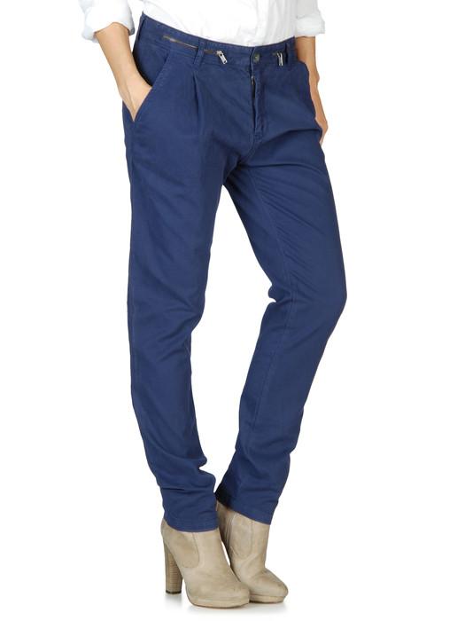 DIESEL P-JASPER-C Pantaloni D a