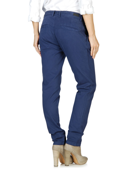 DIESEL P-JASPER-C Pants D b