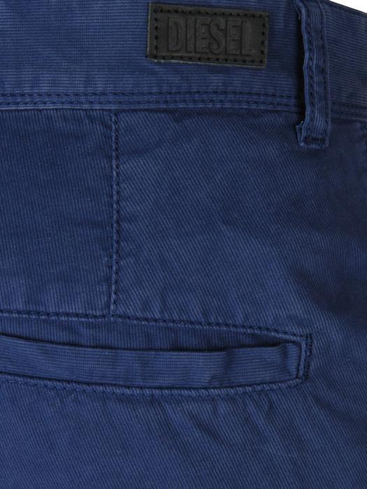 DIESEL P-JASPER-C Pants D d