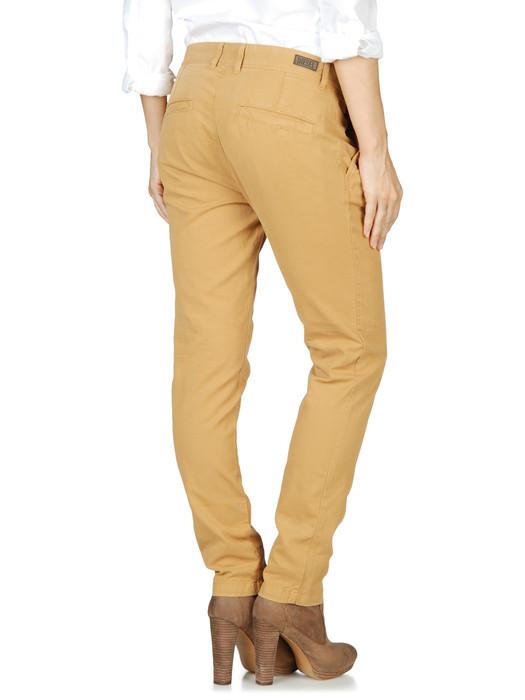 DIESEL P-JASPER-C Pantaloni D b