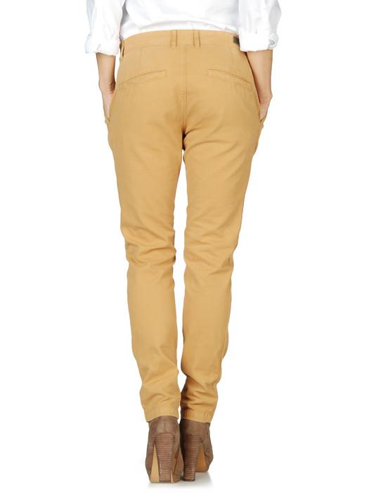 DIESEL P-JASPER-C Pants D r