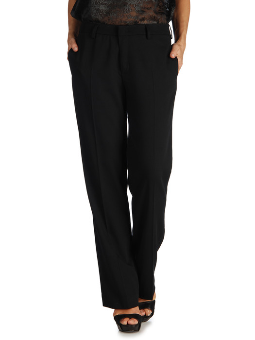 DIESEL BLACK GOLD PIALLER Pants D e
