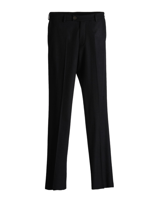 DIESEL BLACK GOLD PIECEPULL Pants U f