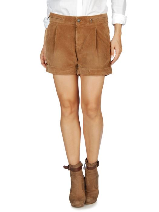DIESEL S-HOPAL-M Shorts D e