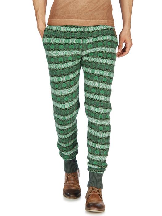 DIESEL K-CRISTAL Pantaloni U f