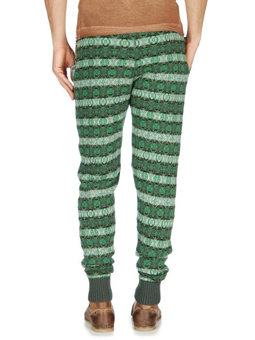 DIESEL K-CRISTAL Pantaloni U r