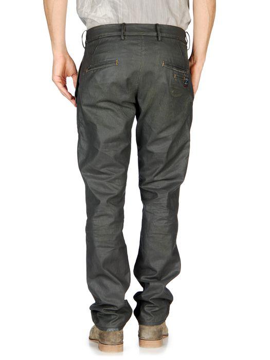 DIESEL CHI-BLADO-D Pantaloni U r