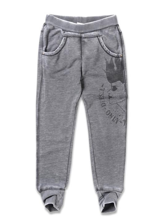DIESEL PABLIS Pants D f