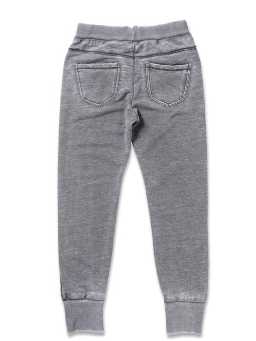 DIESEL PABLIS Pantalon D r