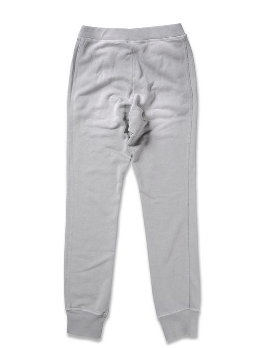 DIESEL PIATY Pantalon U e