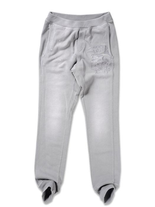 DIESEL PIATY Pantalon U f