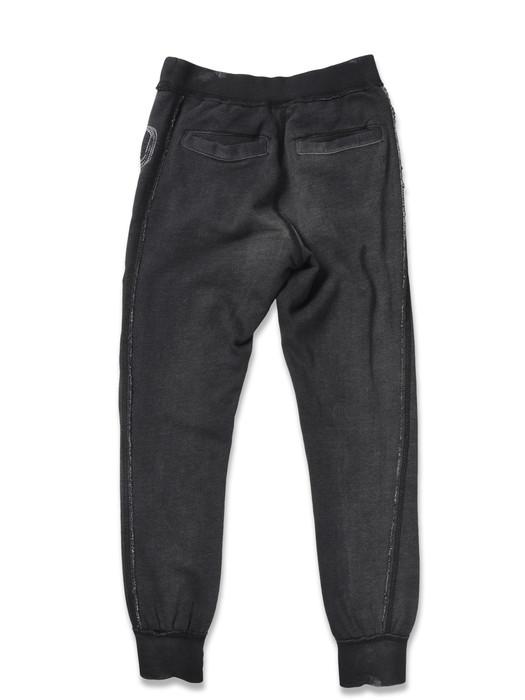 DIESEL PARCY Pants U r