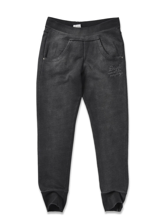 DIESEL POLET Pantalon D f