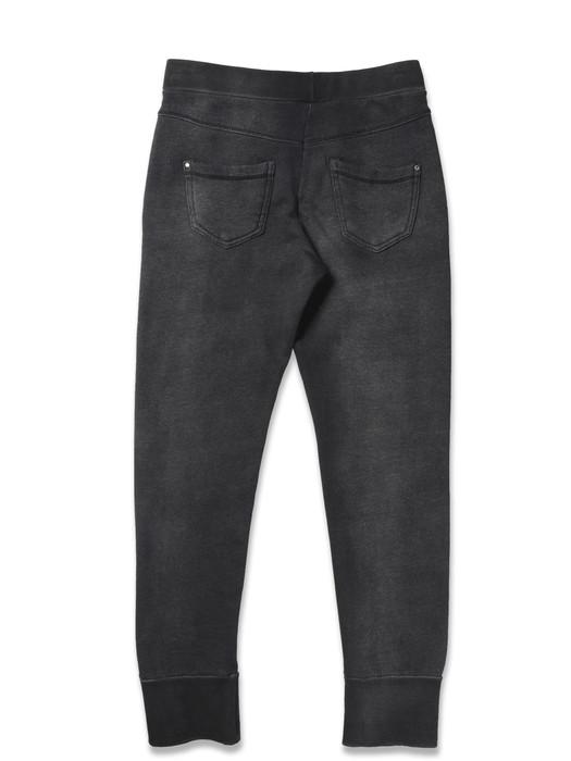 DIESEL POLET Pants D r