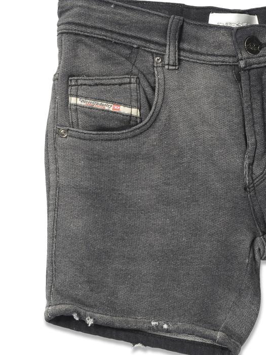 DIESEL PANFYET Short Pant D d