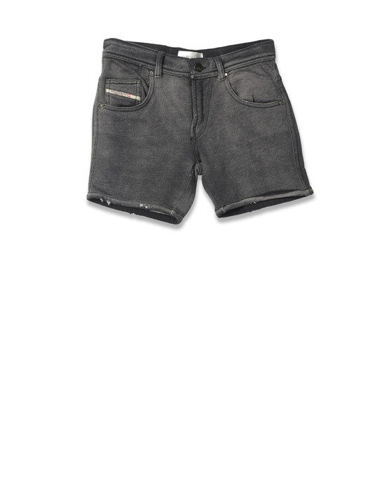 DIESEL PANFYET Shorts D f