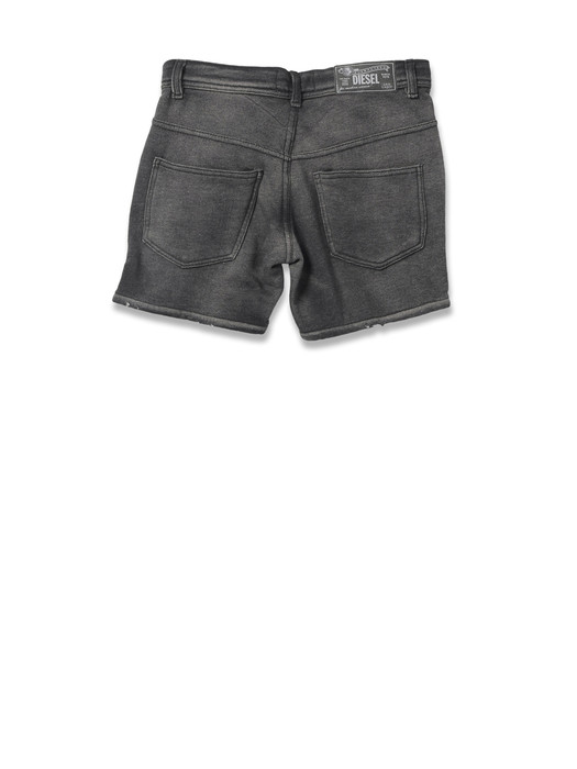 DIESEL PANFYET Shorts D r
