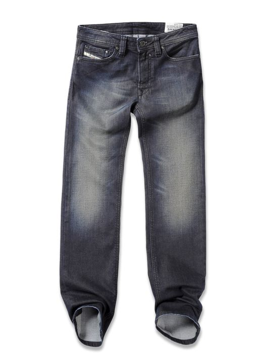 DIESEL SAFADO J KXAJS REGULAR SLIM-STRAIGHT U f