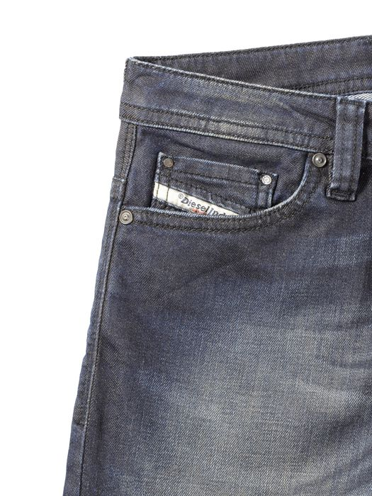 DIESEL SAFADO J KXAJS REGULAR SLIM-STRAIGHT U d