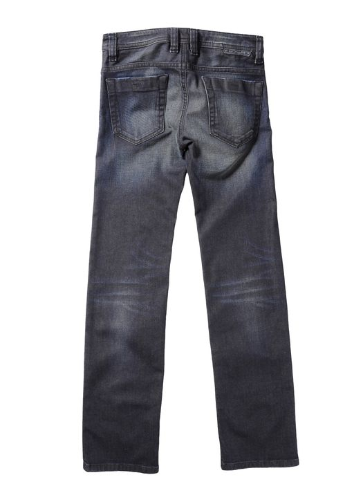 DIESEL SAFADO J KXAJS REGULAR SLIM-STRAIGHT U e
