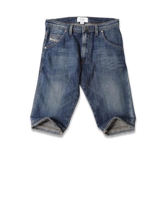 DIESEL PROOLY Short Pant U f