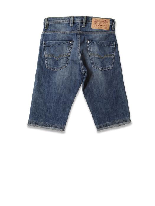 DIESEL PROOLY Short Pant U r