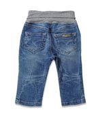 DIESEL PANORY B KXALK REGULAR SLIM D r