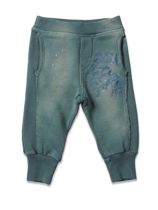 DIESEL PIATYB Pants U f
