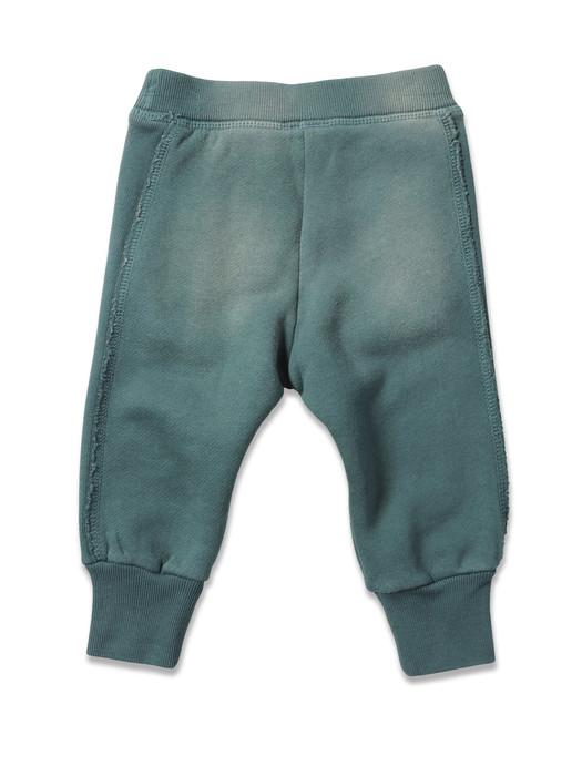 DIESEL PIATYB Pants U r