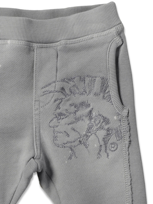 DIESEL PIATYB Pants U d