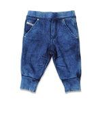 DIESEL PRESTONB Pantalon U f