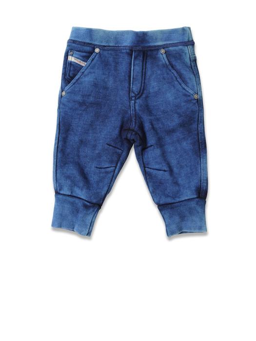 DIESEL PRESTONB Pants U f